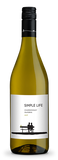 Simple Life Chardonnay .750L California