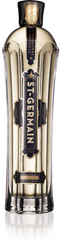 St Germain Elderlflower .375L Liqueur  France