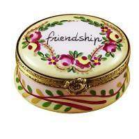 Special Occasions-Limoges Box Boutique Porcelain Gifts Hand-Painted