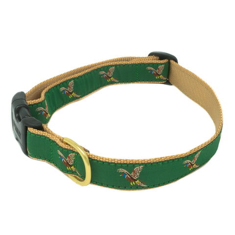 Bird Dog Collar