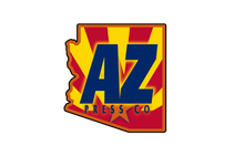 AZ Press Co