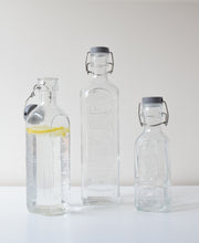 Load image into Gallery viewer, Kilner® Clip-Top Bottle Set Of 3 - Kilner US