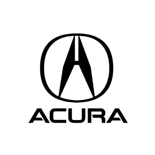 Remote Starters For Acura's