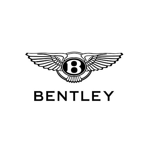 Remote Starters For Bentley's
