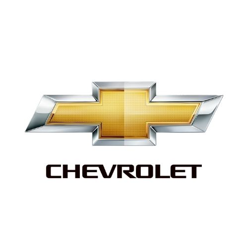 Remote Starters For Chevrolet's