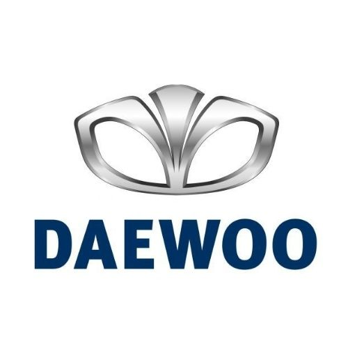 Remote Starters For Daewoo