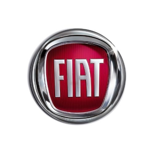 Remote Starters For Fiat's