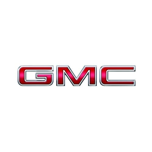 Remote Starters For GMC