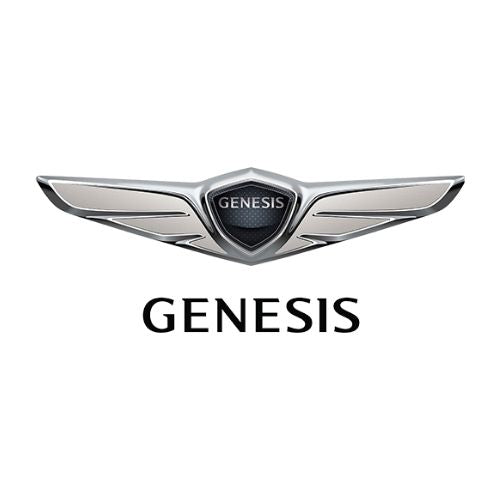 Remote Starters For Genesis