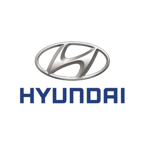 Remote Starters For Hyundai's