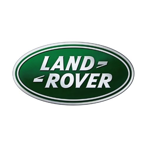 Remote Starters For Land Rover's