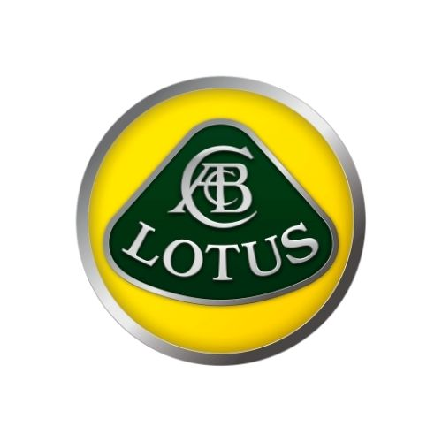 Remote Starters For Lotus