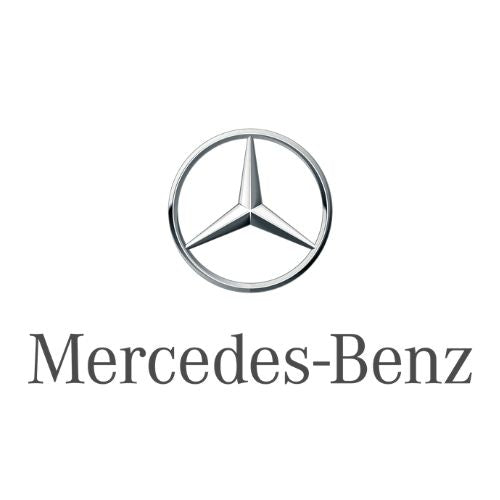 Remote Starters For Mercedes-Benz