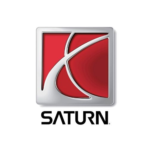 Remote Starters For Saturn