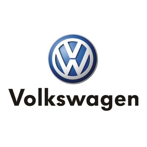 Remote Starters For Volkswagens