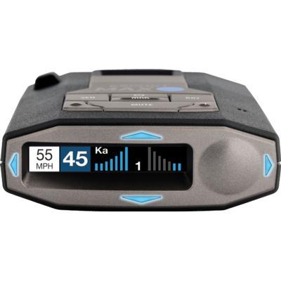 Escort MAX 360C (Radar Detectors - Dashmount) - Installations Unlimited