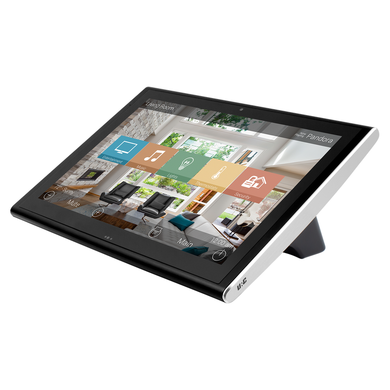 "10"" Tabletop Touchscreen Controller TDC-9100"