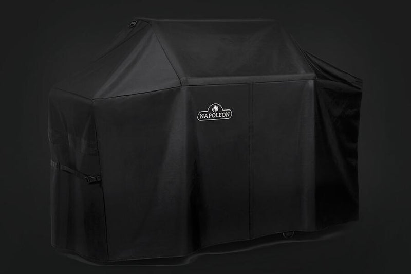 Napoleon PRO 665 Grill Cover - Installations Unlimited