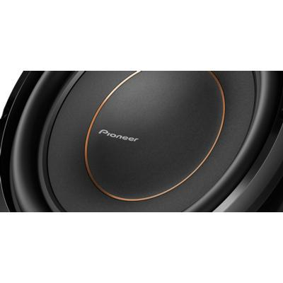 "Pioneer TS-D10D2 500 watts 10"" Car Subwoofer - Installations Unlimited"
