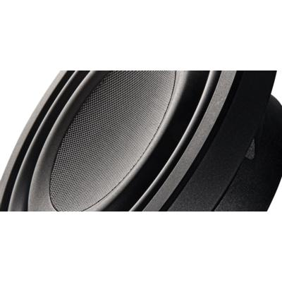"Pioneer TS-Z10LS2 400 watts 10"" Car Subwoofer - Installations Unlimited"