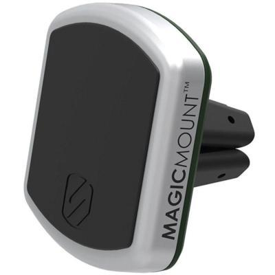 Scosche MagicMount Pro Vent - Magnetic Mount for Mobile Devices - Installations Unlimited