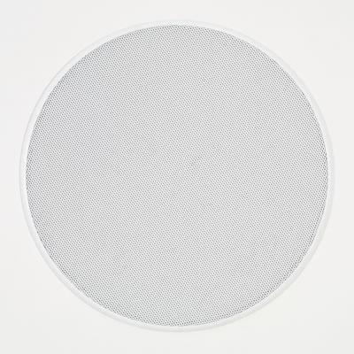 Sonance 50-Watt In-Ceiling Speaker (VP41R) - Installations Unlimited