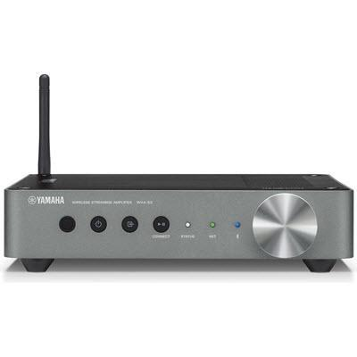 Yamaha Multi-room Network Player (WXA-50DS) - Installations Unlimited