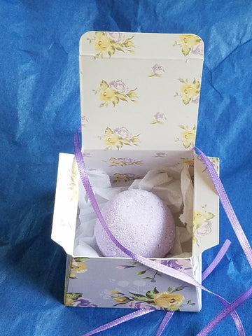 Wedding favors, 20 Bridal shower favors , bride and groom, baby shower, party, wedding bath bombs favors, gift bath bomb, handcrafted favors