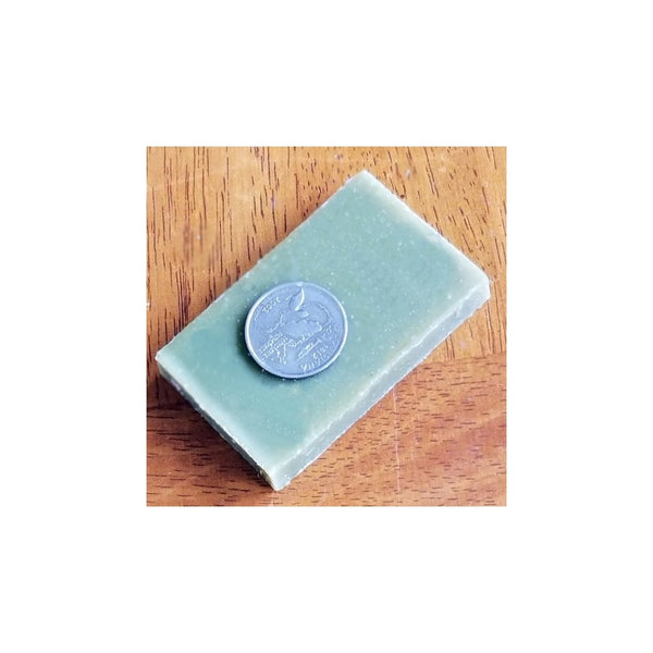 80 -1 oz soap favors