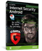 GDATA INTERNET SECURITY PARA P/ANDROID