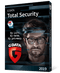 GDATA TOTAL SECURITY 1 PC