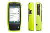 NETSCOUT - AirCheck WiFi Tester