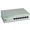 Allied Telesis 323746|AT-GS900/8