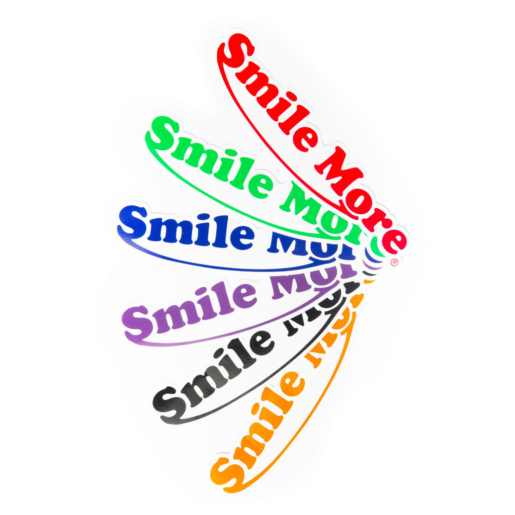 smile more magnets the smile more store