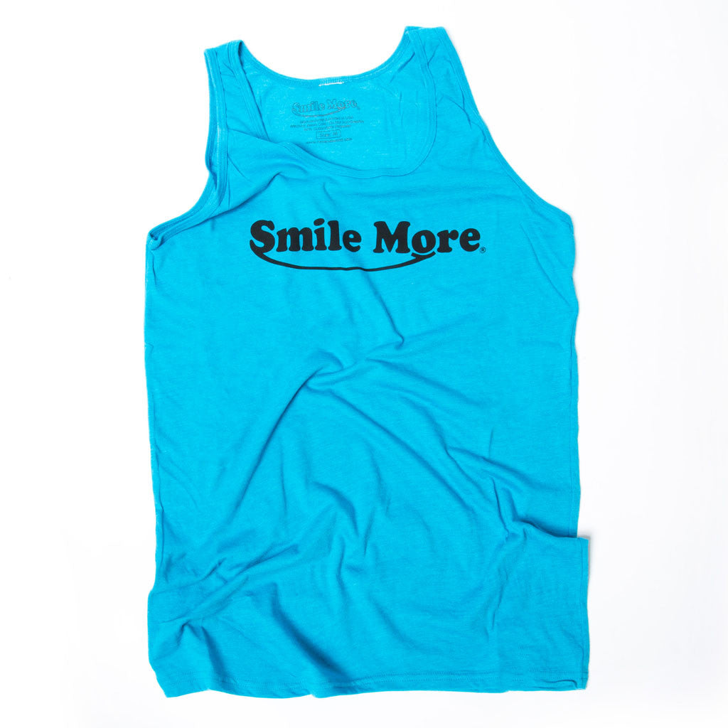 Womans & Mens Tank Tops (Unisex)