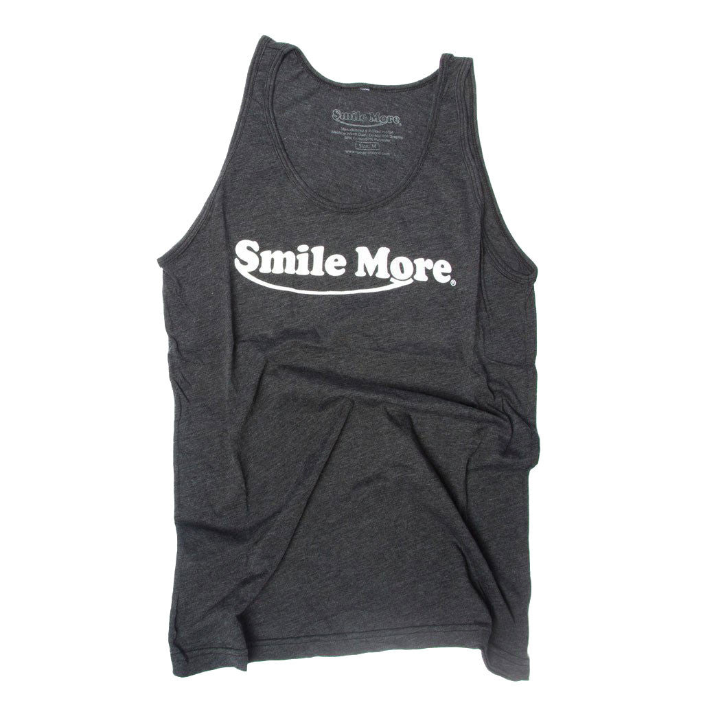 Mens & Womens Tanks Tops (Unisex)