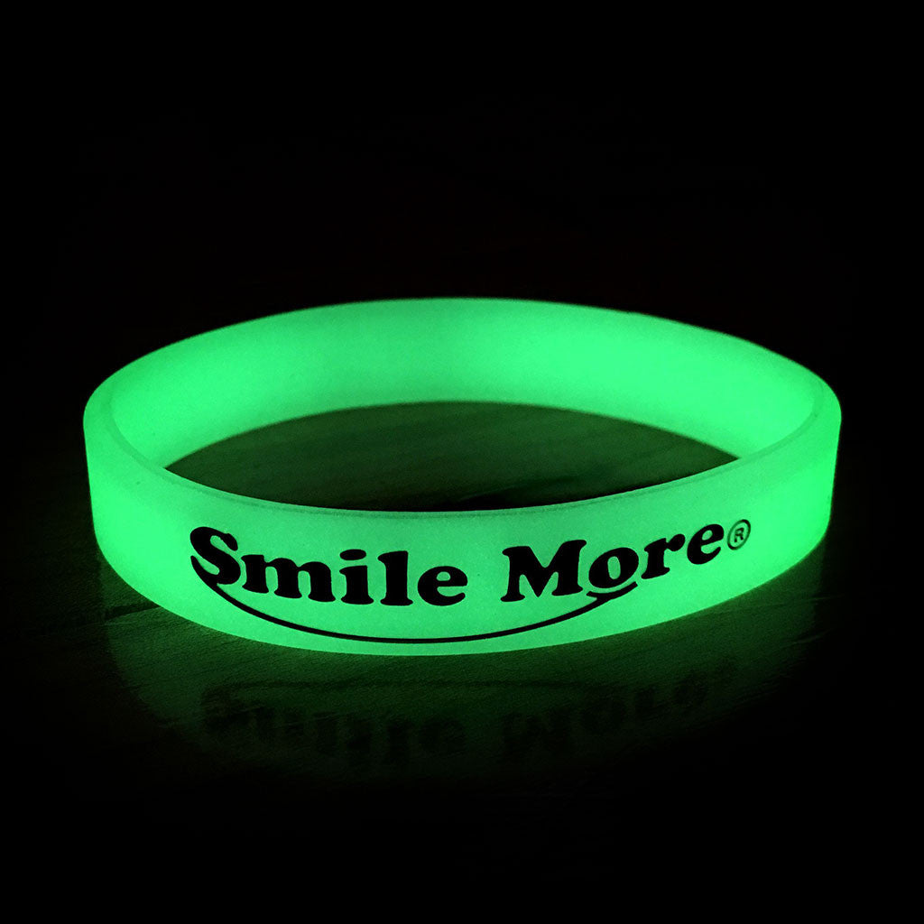 portfolio glow a with much band bracelets bowling so bright fun christian accessories more bands img is