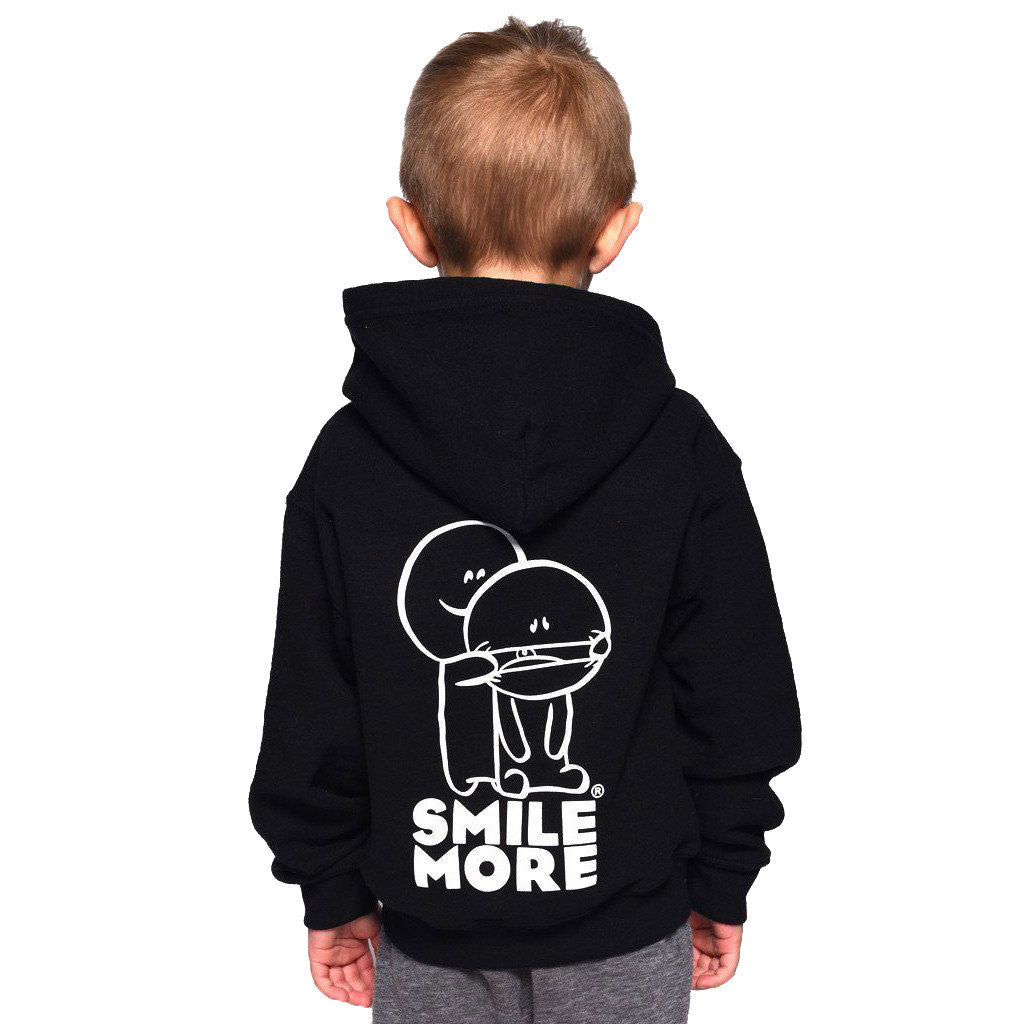 b82cbe79dfbd Kids Hoodies – The Smile More Store