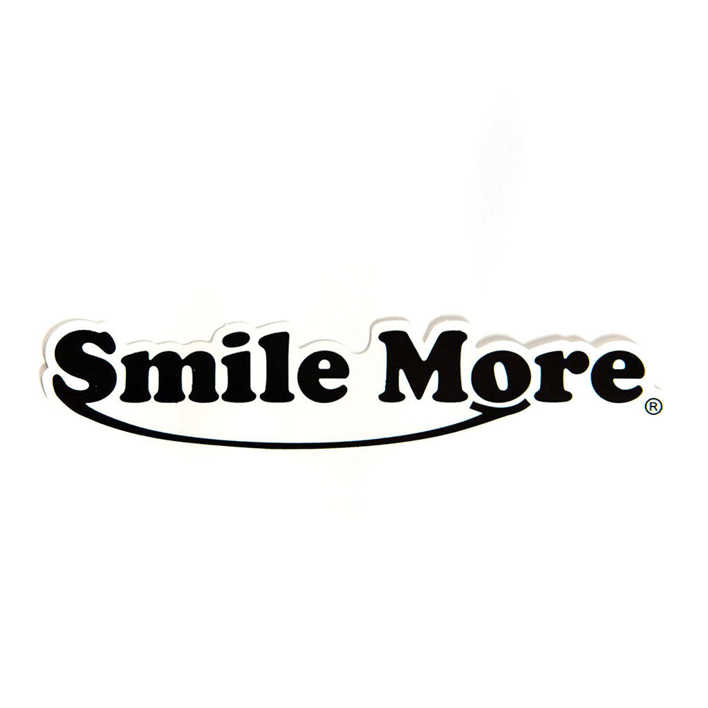 Image result for smile more images