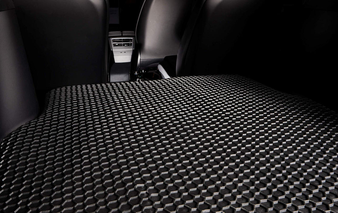 Cargo Trunk Mat | Tesla Model S - S3XY Models