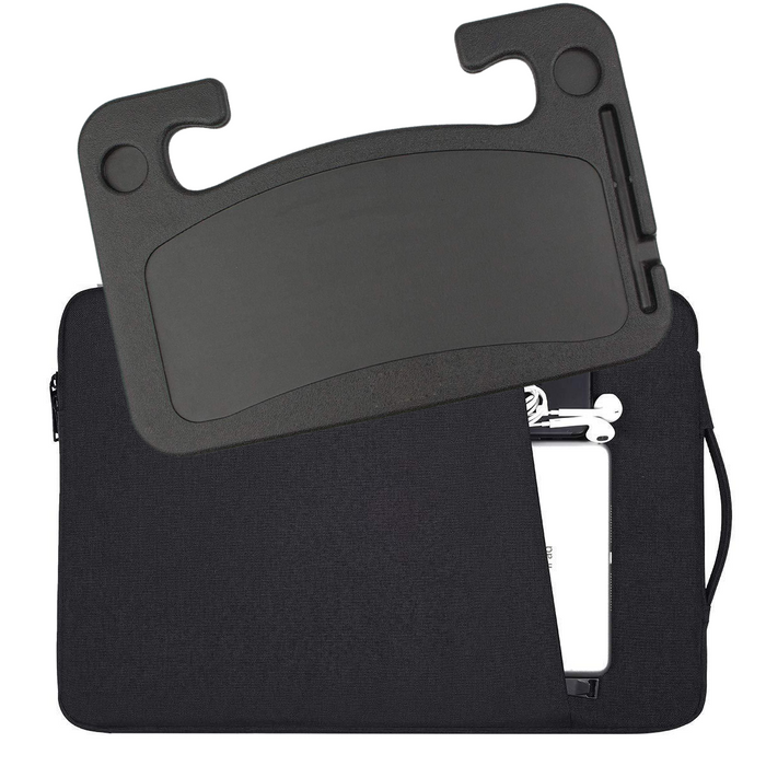Auto Pilot Desk Storage Case