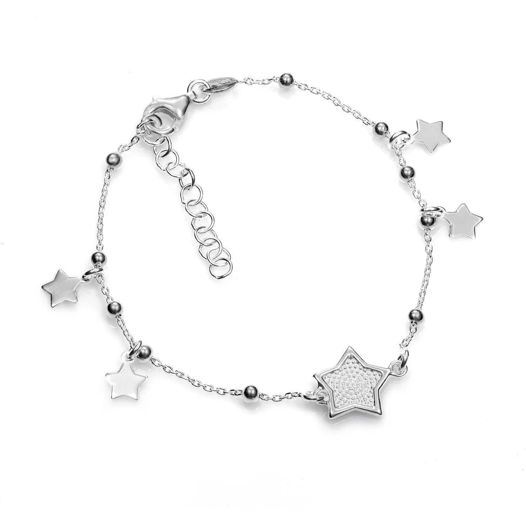 Pulsera SuperStar