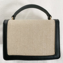 Load image into Gallery viewer, Shop our top handle tote bags at Federal & Black | Free Shipping