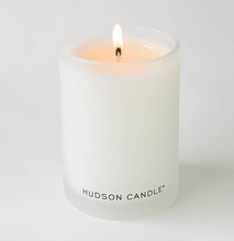 Load image into Gallery viewer, Shop the Gabriel Pine Candle by Hudson Candle at Federal & Black