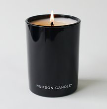 Load image into Gallery viewer, Shop the Paper Tiger Candle by Hudson Candle and others at Federal & Black