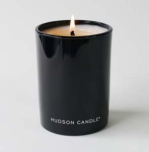Shop the Paper Tiger Candle by Hudson Candle and others at Federal & Black