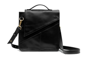 Wanderer Crossbody Purse