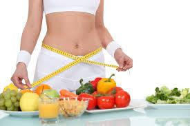 How to Lose Weight with Ayurveda