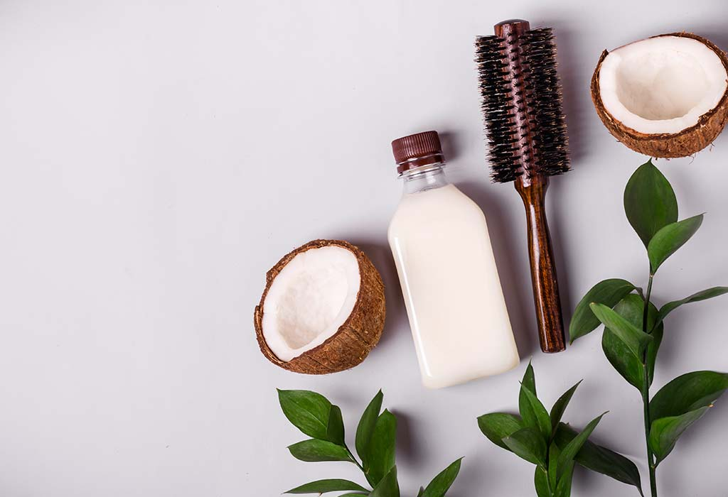 5 Best Ayurvedic Hair Oil To Cure Hair Problems.