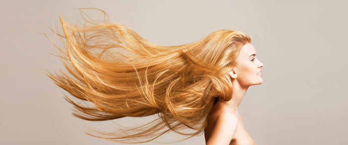 Common Mistakes People Do Which Lead To Hair Damage